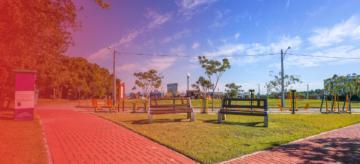 morar-bem-bairro-planejado-passo-de-torres